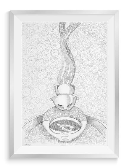 coffee_s.jpg