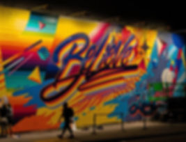 Believe mural painting_edited_edited_edited.jpg