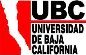 Universidad de Baja Califorina - Hacemos Tesis