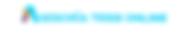 logo asesoria tesis online.png