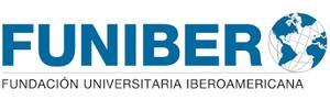 La importancia de la Tesis Doctoral en la Universidad FUNIBER