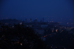 Città Alta