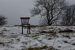 Chair (5 of 5).jpg