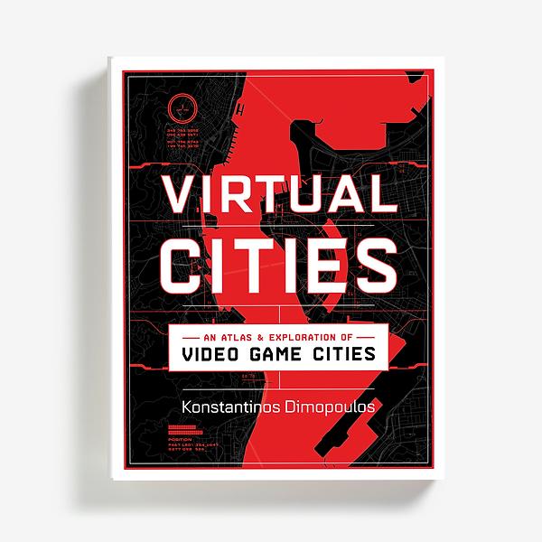 VirtualCities-Bookshot.png