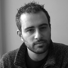 Game Urbanist and Designer for Game Cities