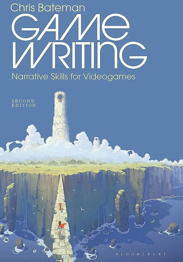 game_writing_2nd.jpg