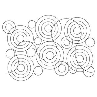 Circle Melodrama
