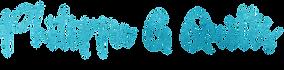 PGQ Logo.png