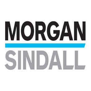 Morgan sindal logo.jpg