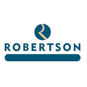 Robertson logo.jpg