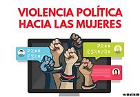 violencia-02.png