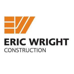 Eric Write logo.jpg