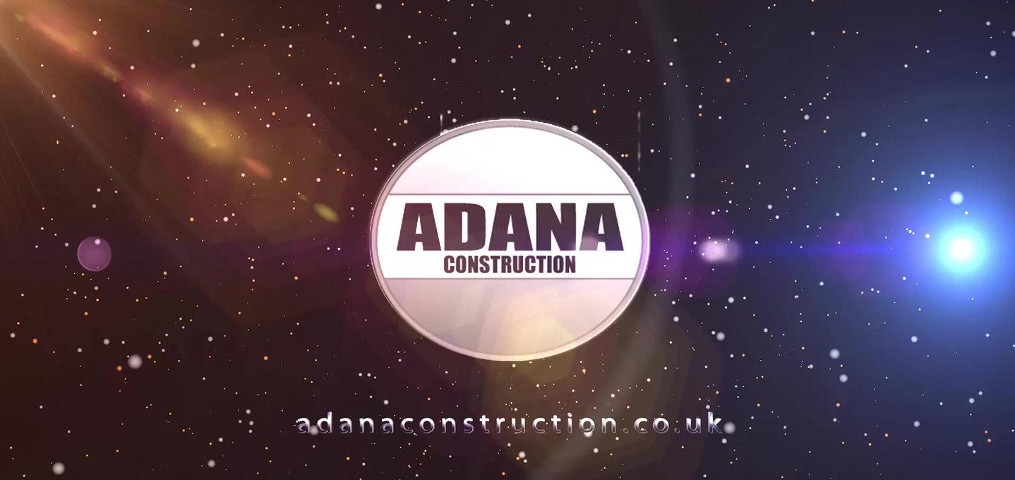 About Adana Construction