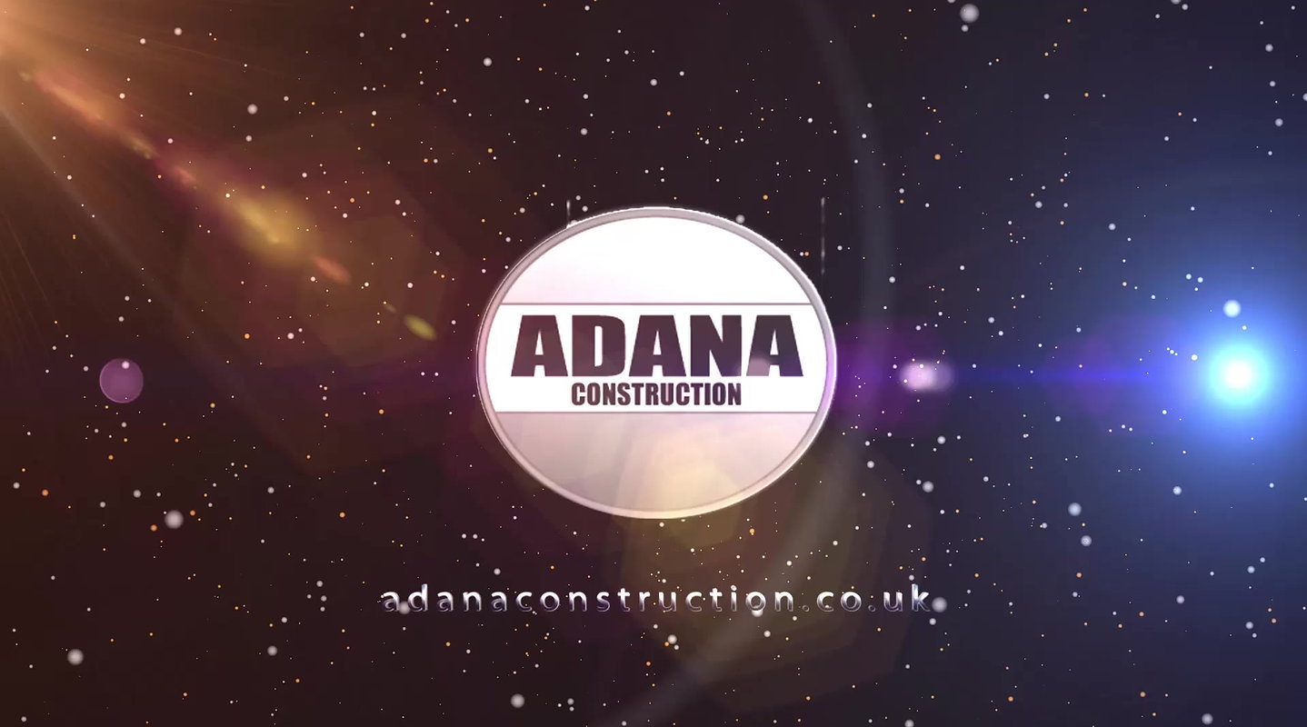 About Adana Construction