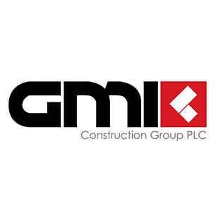 GMI logo.jpg