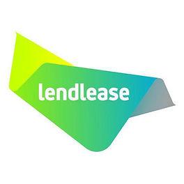 Lend Lease logo.jpg