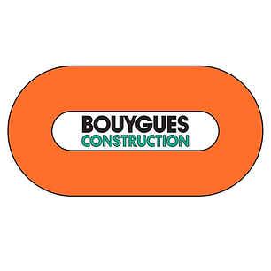 Bouygues Logo.jpg