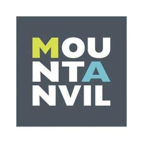 Montanvil Logo.jpg