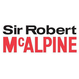 Sir robert logo.jpg