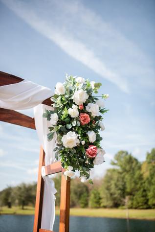 CWP Photography - Crawford Wedding - Pre