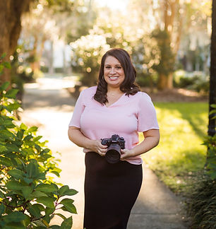 CWP Photography - Gainesville Wedding Photographer - Gainesville Elopement Photographer