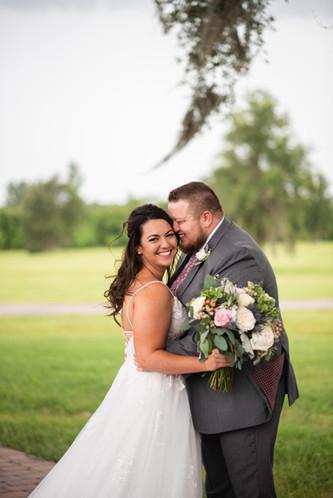 CWP Photography - Kersey Wedding-2.jpg
