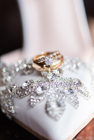 CWP Photography - Beinert Wedding - Pre-
