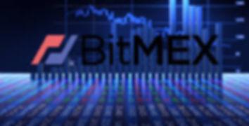 Bitmex Thumbnail.jpg
