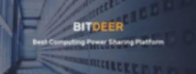 Bitdeer Thumbnail.jpg