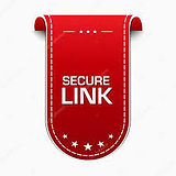 Secure Link.jpg