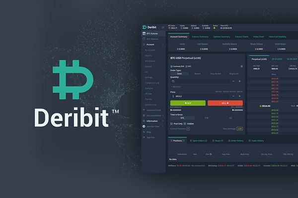 deribit-review-1300x866.jpg
