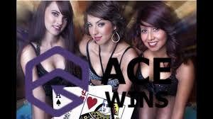 ACE WINS.jpg