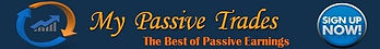 MyPassive Trades.jpg