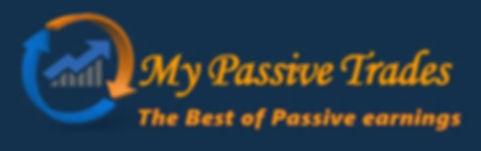 My Passive Trades Thumbnail 2.jpg