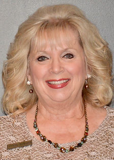 Beverly Wilkerson