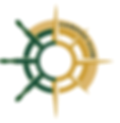 compass_logo_final_2019_whitebackground.