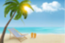 beautiful-beach-background-vector-map-1-