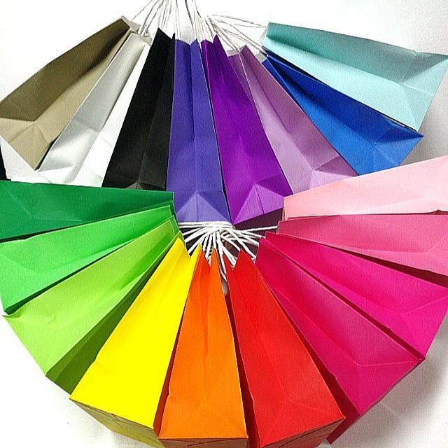 colored kraft bag7.jpg