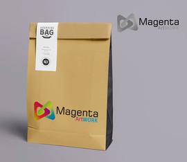 Magenta.jpg