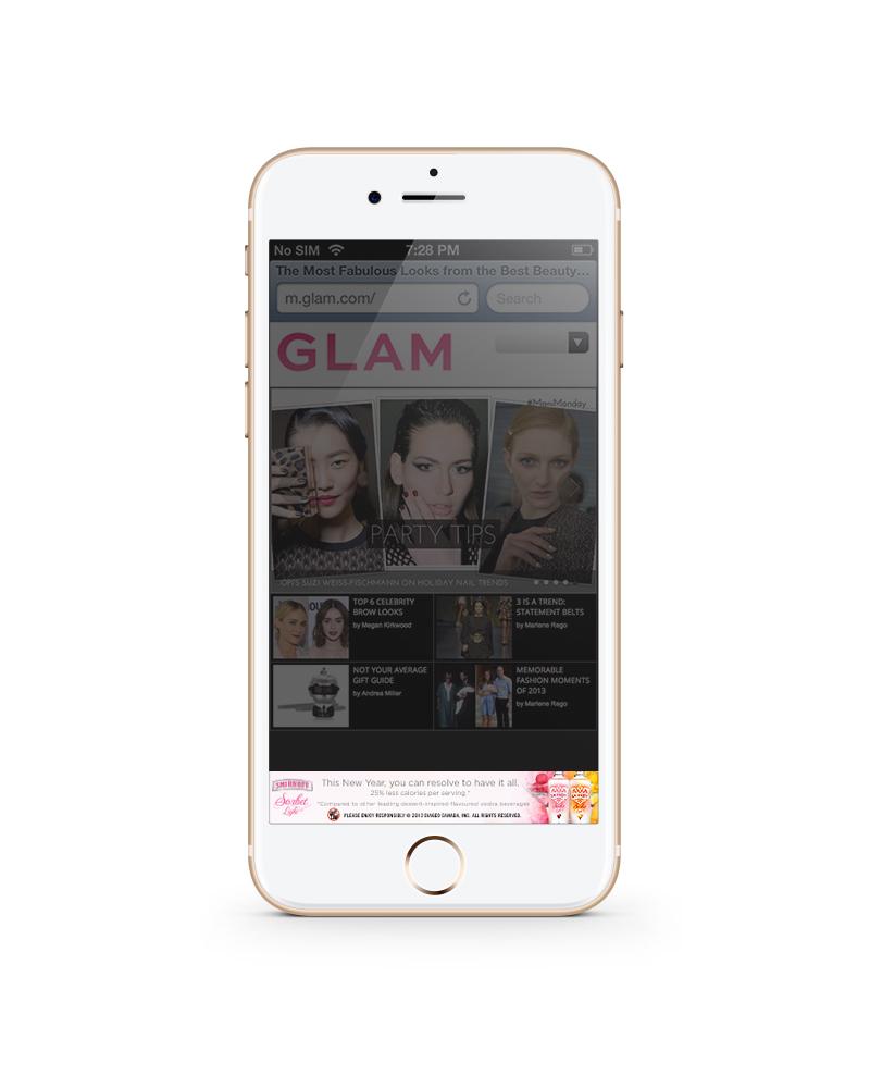 GlamMode_AdsOnMobile_Feb2017_SmirnoffSorbet