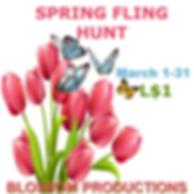 Spring Fling Hunt.png
