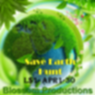 save earth Hunt.png
