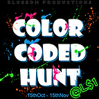 Color Coded Hunt.png