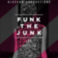 Funk the Junk Hunt Poster.jpg