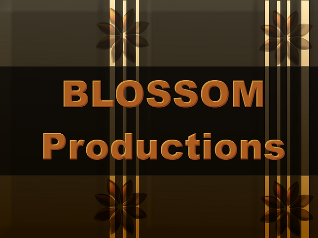 Blossom Productions.png