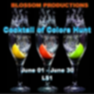 Cocktail of Colors Poster.png