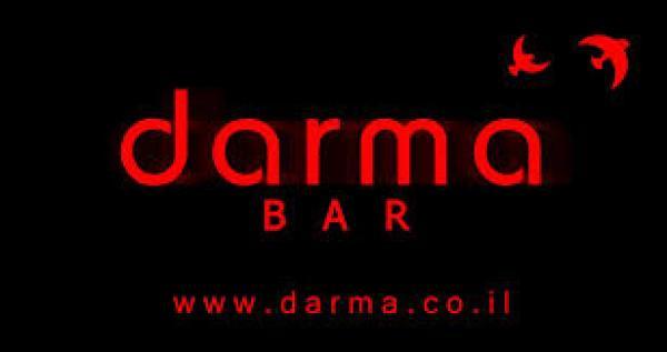 דארמה - מוזיקה והופעות