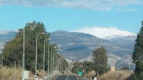 הר חרמון
