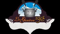ג'נבה - מסעדה צרפתית