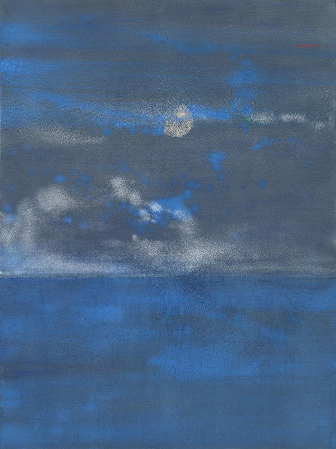 Rikyu Moon (5mb).jpg